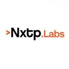 NXTP Labs Fintech 2018