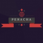 Peracha Organization