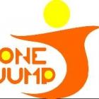 One Jump
