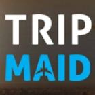 TripMaid