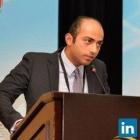 Amr Abu-Hmeidan, PMP, TOGAF