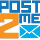 Post2Me Mail and Parcel Broker