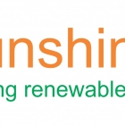 Sunshinelektrik energy services