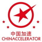 Chinaccelerator Batch Vll