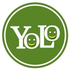 Yolo Mobile Software solutions