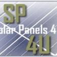 Solarpanels4u
