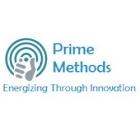 Prime Methods