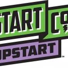 Upstart Accelerator 2015
