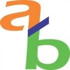 Aahaar Bharat