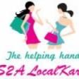 S2A Smart Retail Pvt Ltd