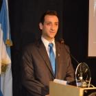 Alejandro Suvire