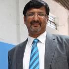 Vaidyanathan A
