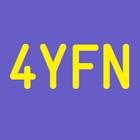 4YFN Awards 2015