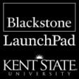 Blackstone LaunchPad Kent State Univ.