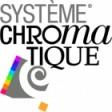 Système Chromatique