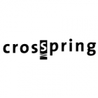 Crosspring Incubator Program