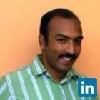 Nagarajan P