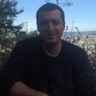 Tom Halabi