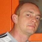 Nikolay Pantsyuk