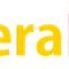 Merakisan.com