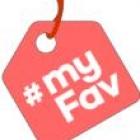 #myFav