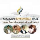 Massive Dynamics R&D -SUDAN