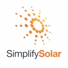 Simplify Solar