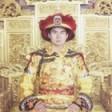 Ming Chang