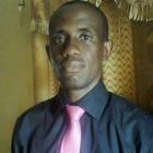 Babalola Olugbenga