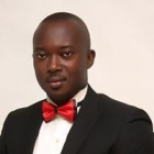 Mbakwe Victor