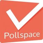 Pollspace