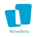 NotesNote Ltd