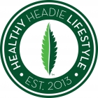 Healthy Headie Lifestyle, Inc.