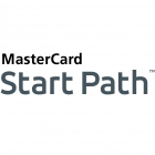 Mastercard Start Path Global - Wave 1&2