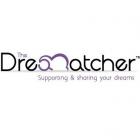 The Dream Matcher