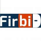 firbid.com