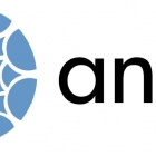 Ansik Inc.
