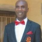 Timothy Esu