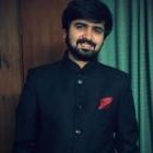 Vedansh Singh