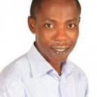 Robert Obenyah