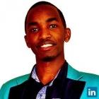 Alex Mwaura Muriu