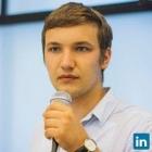 Andrey Myaskov