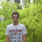 Indra Maseedu