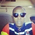 Okorie Base-p
