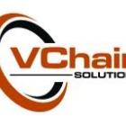 V-Chain Solutions, Inc.