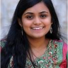 Ankita Ghoshal