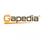 Gapedia-com