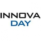 Innova Day Motor Sport Technologies
