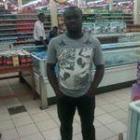 Melitus Ifeanyi