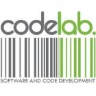 Codelab Studio